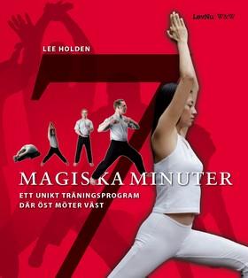 7 magiska minuter