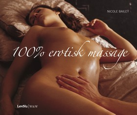 100% Erotisk massage