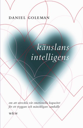 Känslans intelligens