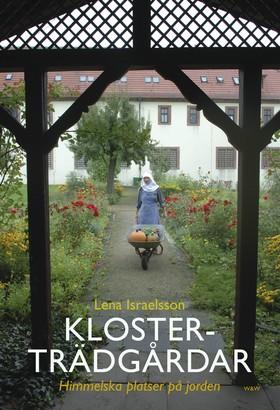 Klosterträdgårdar