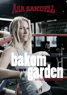 Bakom garden