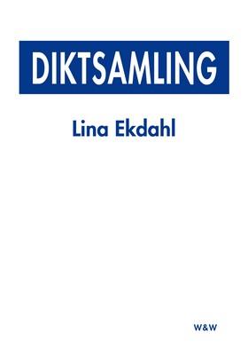 DIKTSAMLING