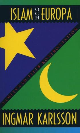 Islam och Europa