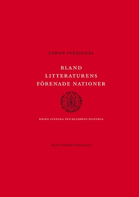 Bland litteraturens förenade nationer