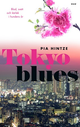 Tokyo blues