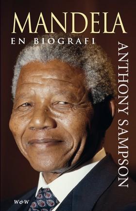 Mandela, en biografi