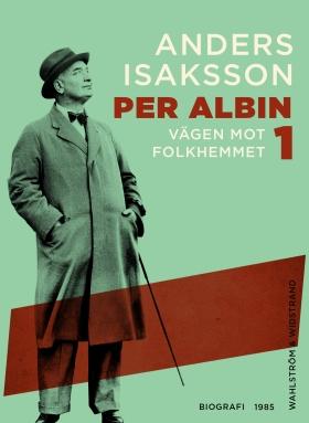 Per Albin 1