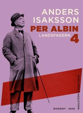 Per Albin 4