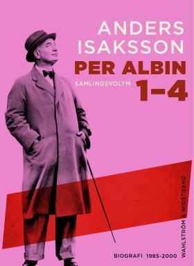 Per Albin I-IV