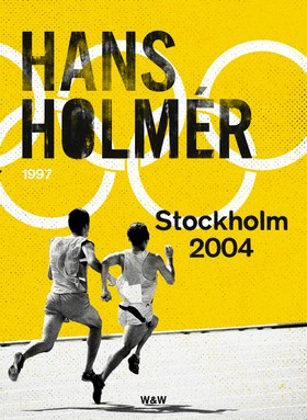 Stockholm 2004
