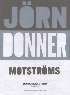 Motströms