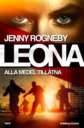 Leona Alla medel tillåtna