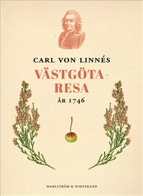 Carl von Linnés västgötaresa 1746