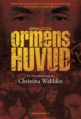Operation Ormens huvud