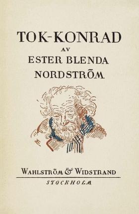 Tok-Konrad