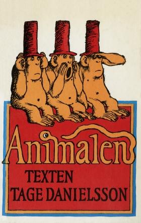 Animalen