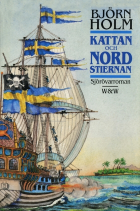 Kattan och Nordstiernan