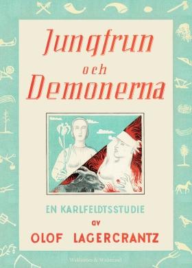 Jungfrun och demonerna