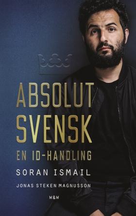 Absolut svensk