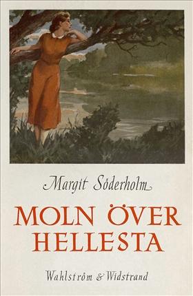 Moln över Hellesta