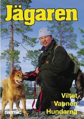 Jägaren 2005