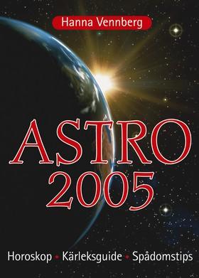 Astro 2005