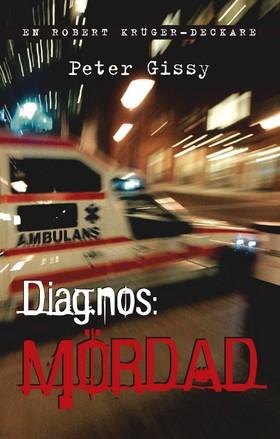Diagnos: mördad