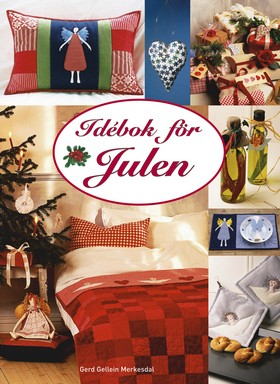 Idébok för julen
