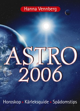Astro 2006
