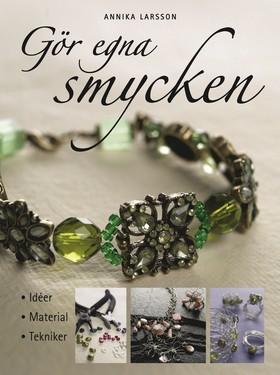 Gör egna smycken