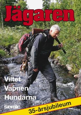 Jägaren 2007