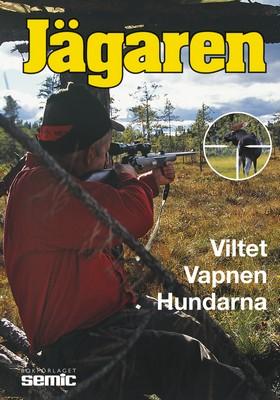 Jägaren 2008