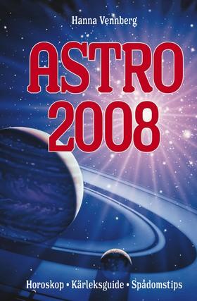 Astro 2008