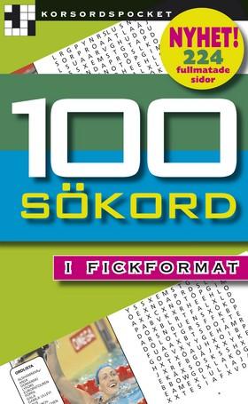 100 sökord i fickformat