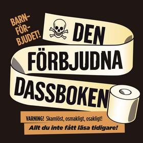 Den förbjudna dassboken