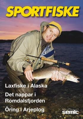 Sportfiske 2009