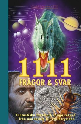 1111 frågor & svar