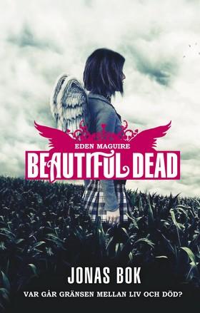 Beautiful Dead: Jonas bok