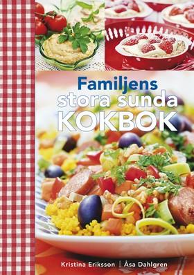 Familjens stora sunda kokbok
