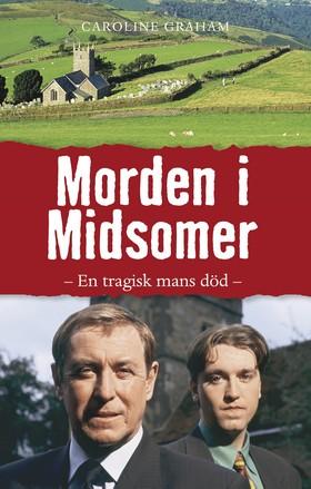 Morden i Midsomer: En tragisk mans död