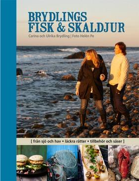 Brydlings fisk & skaldjur