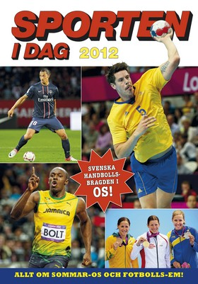 Sporten i dag 2012