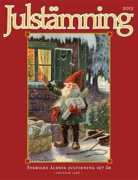 Julstämning 2013
