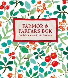 Farmor och farfars bok