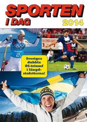 Sporten i dag 2014