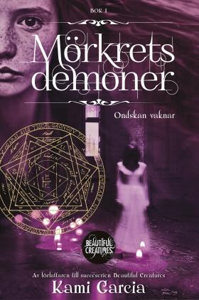 Mörkrets demoner - Ondskan vaknar