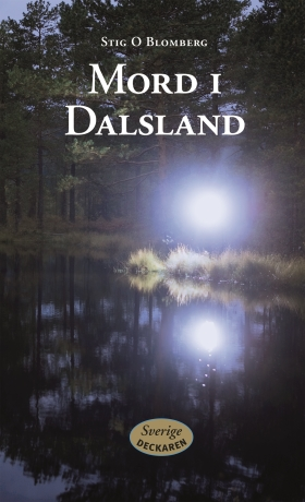 Sverigedeckaren: Mord i Dalsland