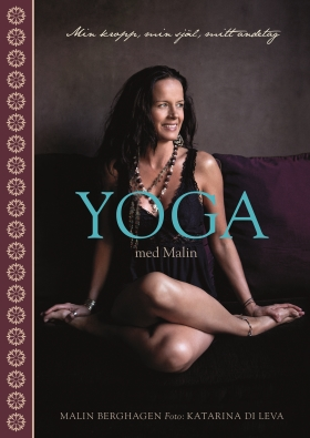 Yoga med Malin