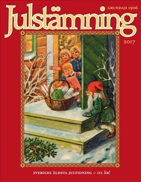 Julstämning 2017