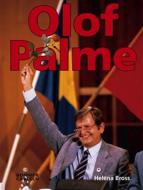 Olof Palme
